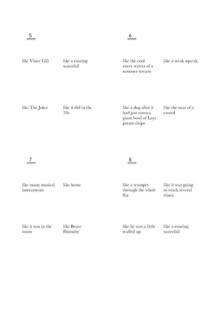 quartets for Other Room_Page_2